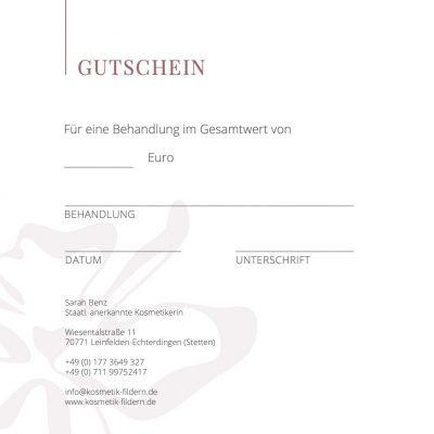 BestInBeauty_Gutschein